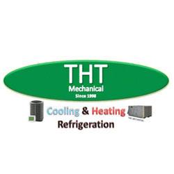 THT Mechanical