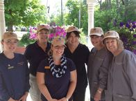The Team of Plymouth General Dentistry | Plymouth, NH