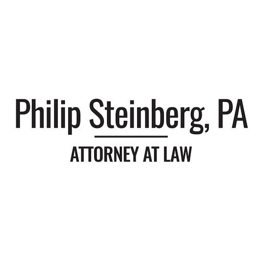 Philip Steinberg, PA