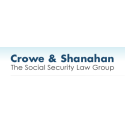 Crowe & Shanahan