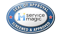 Masters Services image 3