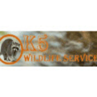 K5 Wildlife Removal