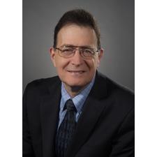 Steven Walerstein, MD