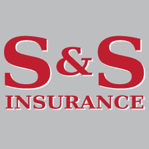 S&S Insurance Of Mfld LLC - Marshfield, WI - Insurance Agents