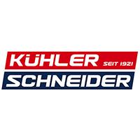 Bild zu Kühlerbau Schneider GmbH & Co. Betriebs- KG in München