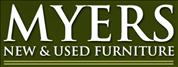 vermont burlington furniture d cor myers new used
