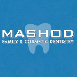 Mashod Family & Cosmetic Dentistry - Jacksonville, FL - Dentists & Dental Services