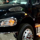 Tow Truck Company WEST ISLAND 24h