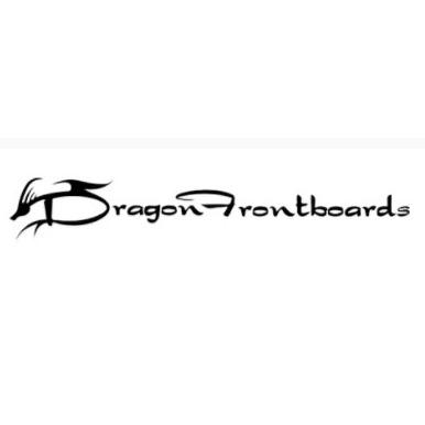 Dragon Frontboards