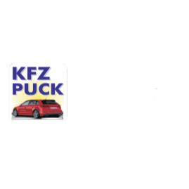 Autoreparaturwerkstätte Puck - Reparatur und Service für alle Marken-Abschleppdienst