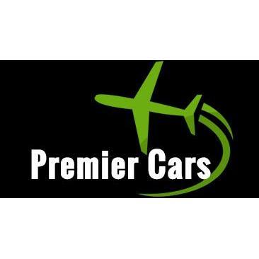 Premier Cars Nottingham - Nottingham, Nottinghamshire NG8 6GA - 01159 138918 | ShowMeLocal.com