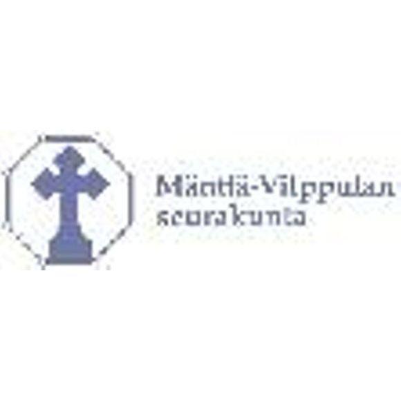 Mänttä-Vilppulan seurakunta Kalliolan leirikeskus