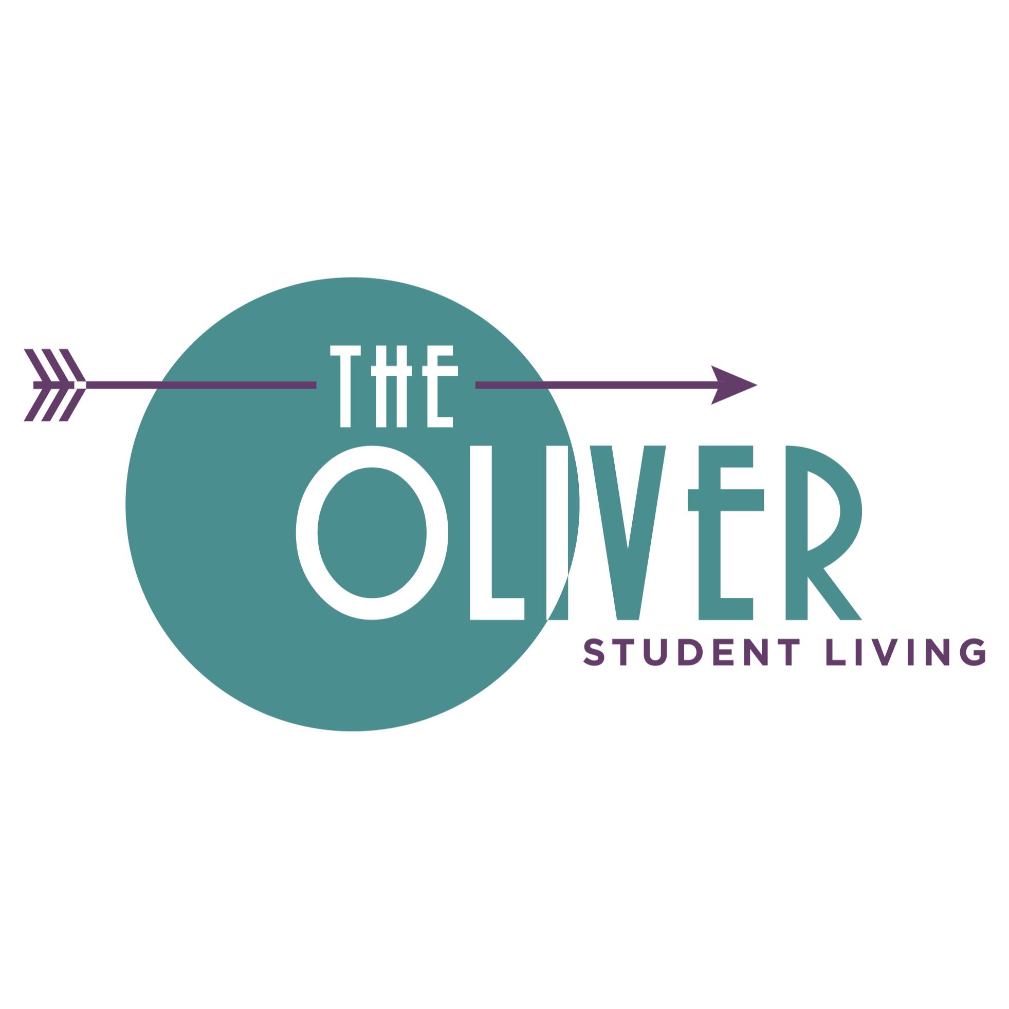 The Oliver Apartments - Baton Rouge, LA 70820 - (225)424-1069 | ShowMeLocal.com