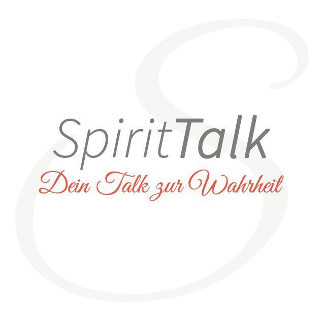 Bild zu Spirit-Talk in Köln