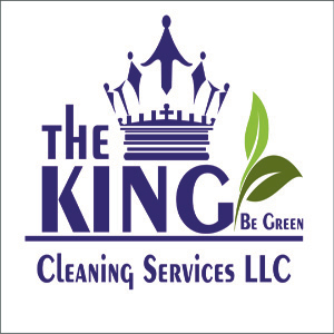 The King Carpet Cleaning