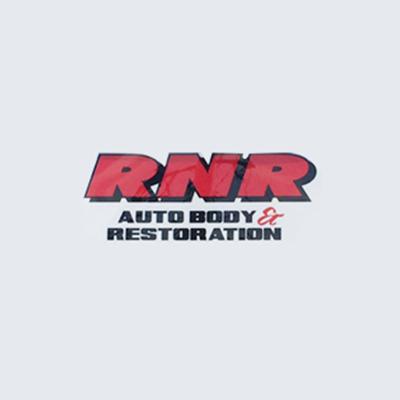 R.N.R. Auto Body & Restoration