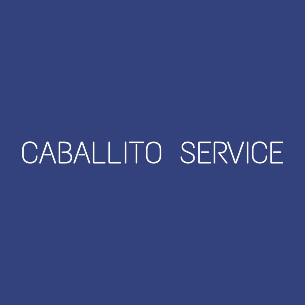 CABALLITO SERVICE