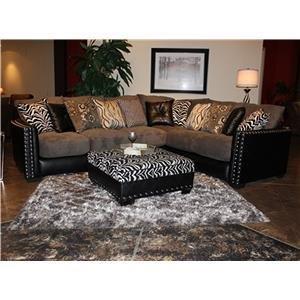 Sleep Masters Furniture Now In Longview Tx 75604