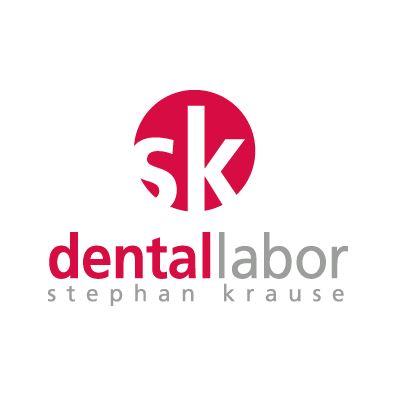 Dentallabor Stephan Krause