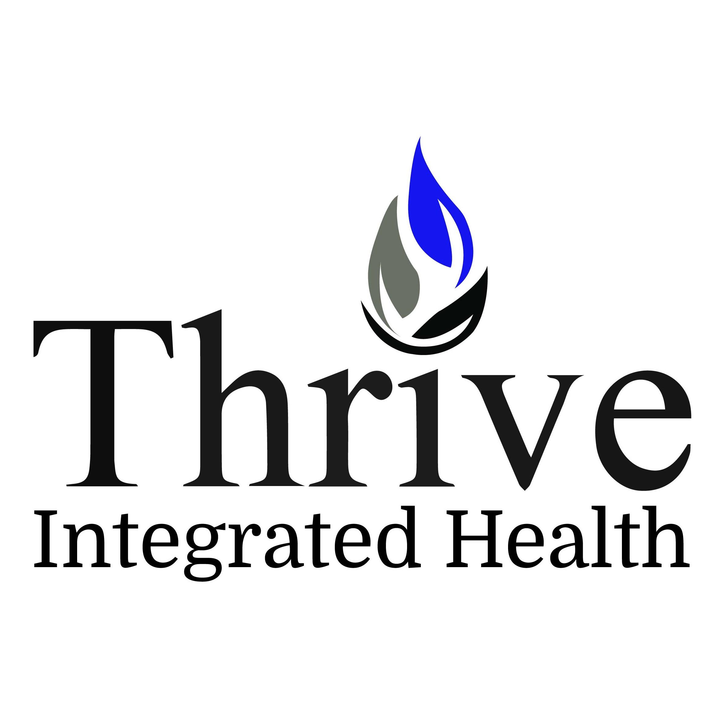 Thrive Home Health Agency is a Virginia Medicaid certified home care agency. Thrive home health care provides in-home care services from the basic to the complex. Our highly skilled Registered and Licensed practical nurses, home health aids provide expert home health care where you need it most, at the comfort of your home.
