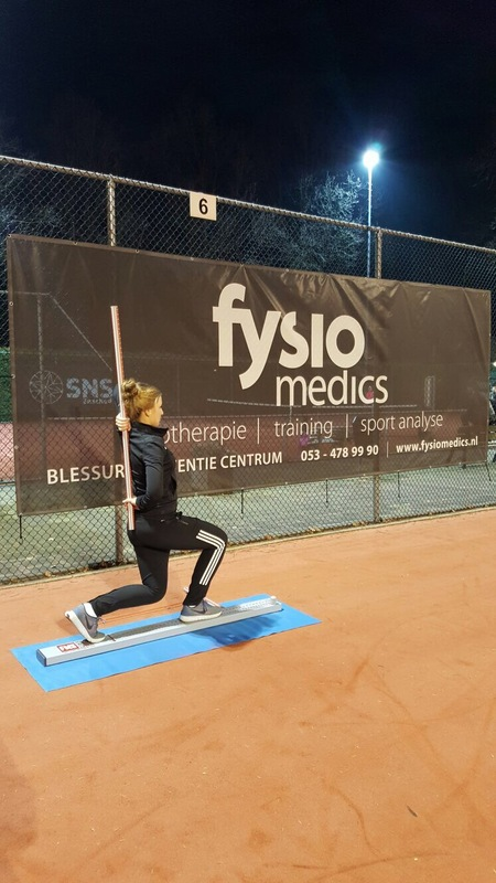 FysioMedics