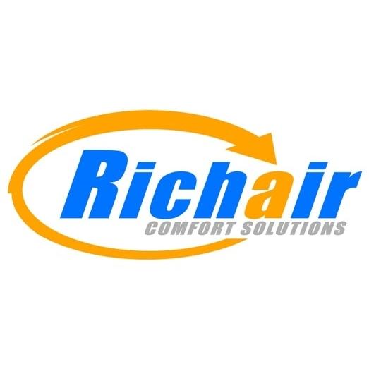 Richair Comfort Solutions