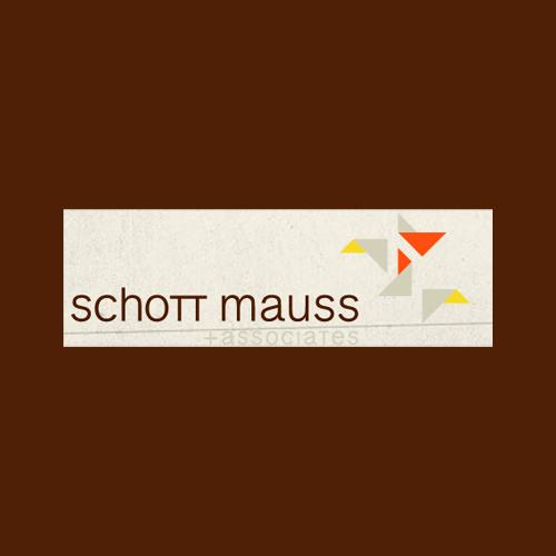 Schott Mauss & Associates, Pllc - Windsor Heights, IA - Attorneys