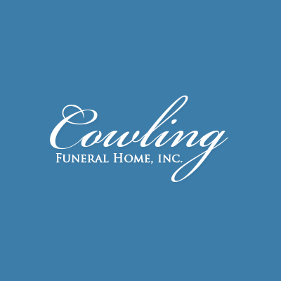 Cowling Funeral Home - Oberlin, OH 44074 - (440)775-1451 | ShowMeLocal.com