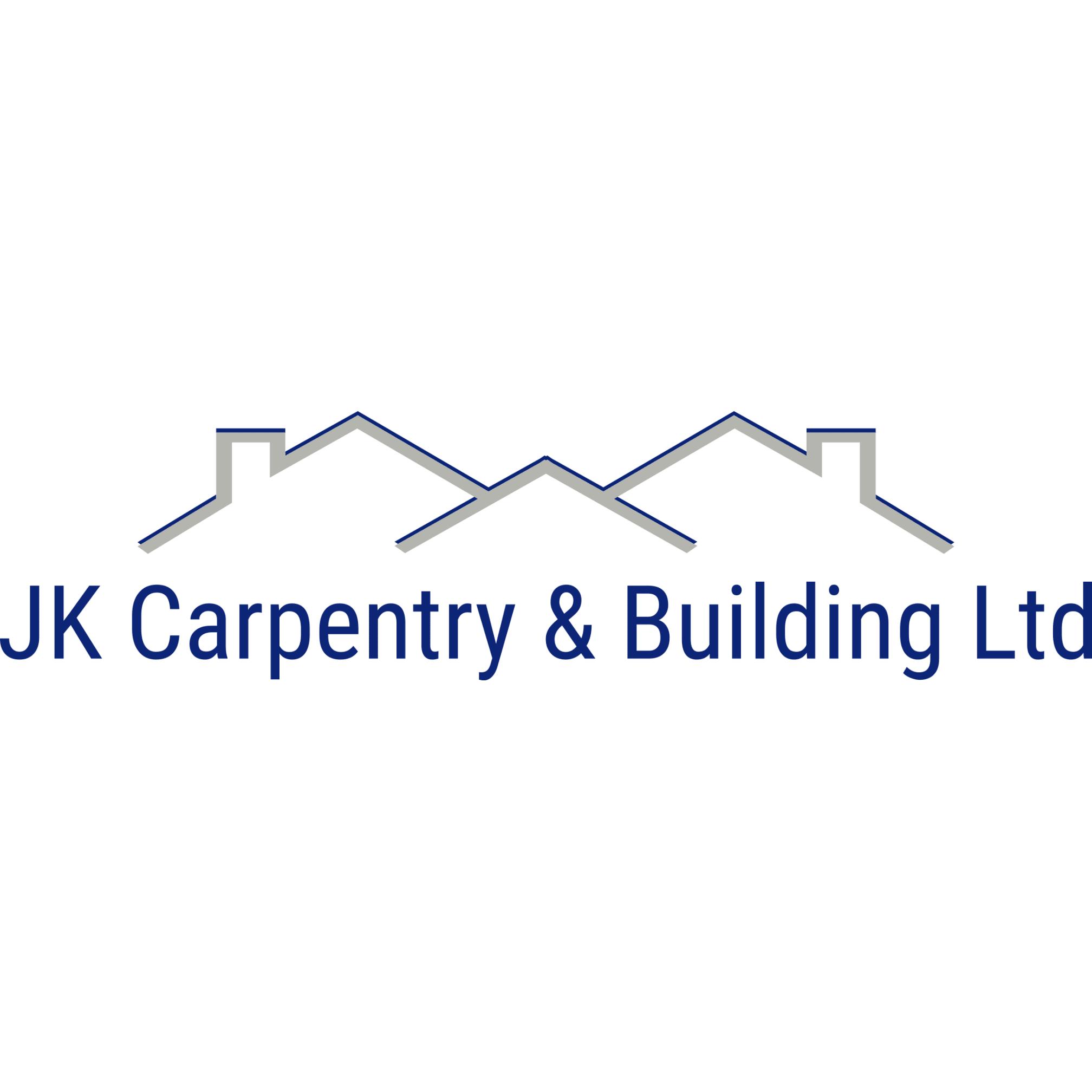 Jk Carpentry & Building - Croydon, London CR0 4EW - 07538 985657   ShowMeLocal.com