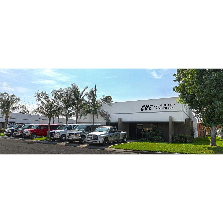 Cvc Inc Stanton California Ca Localdatabase Com