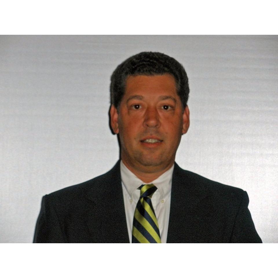 Glenn Helder Home Inspection Service in Huntington, NY ...