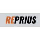 Reprius