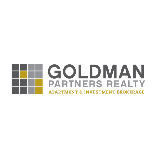 Goldman Partners Realty - Knoxville, TN - Real Estate Agents