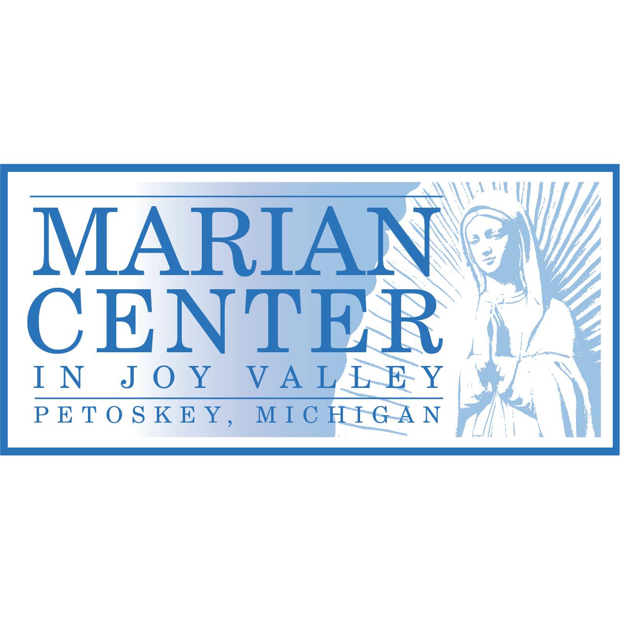 Marian Center in Joy Valley, Inc.