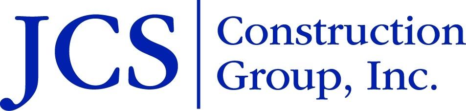 Jcs Construction Group Inc