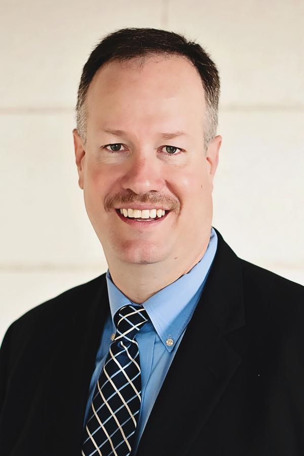Edward Jones - Financial Advisor: Kendall N Davison, AAMS®