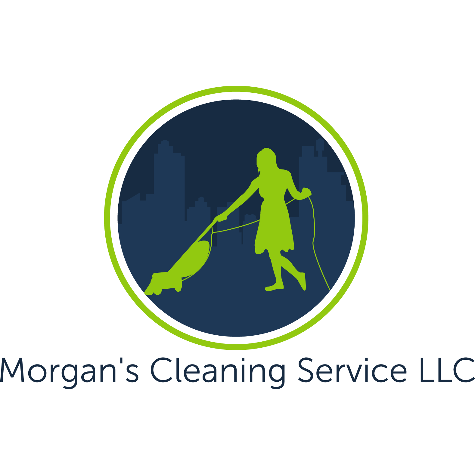 Morgans Cleaning Service