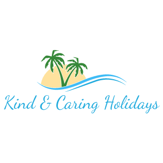 Kind & Caring Holidays - Herne Bay, Kent CT6 6AE - 07428 466078 | ShowMeLocal.com