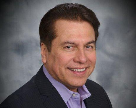 Digestive & Liver Disease Center of San Antonio PLLC: Robert Narvaez, MD, MBA