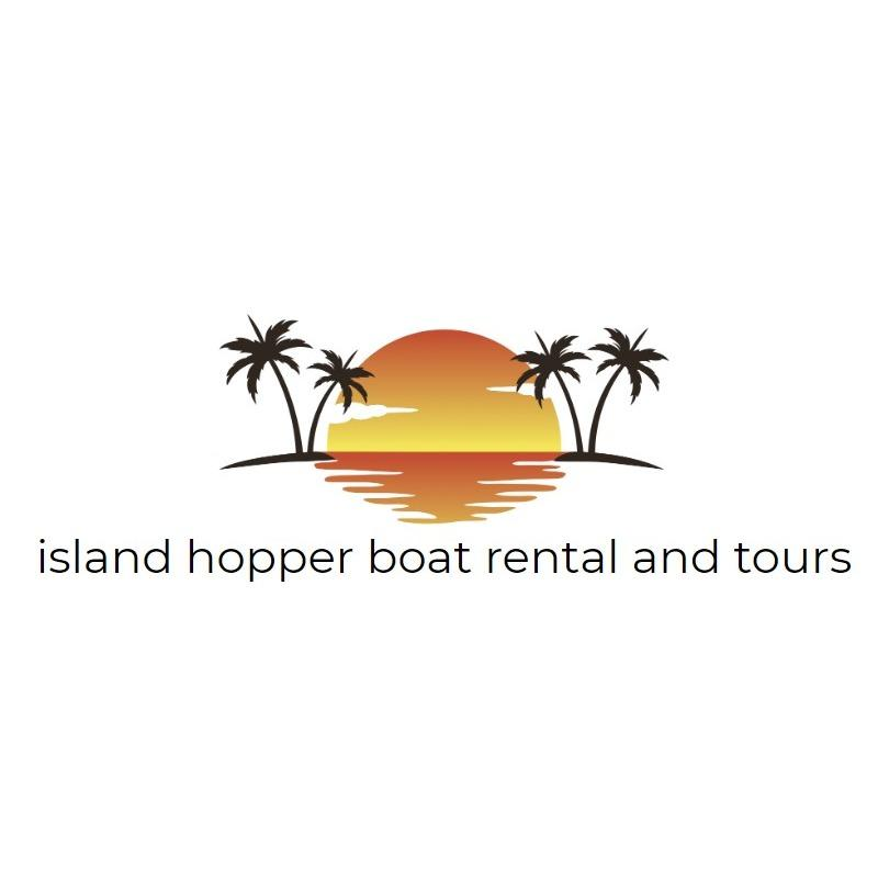 Island Hopper Boat Rental and Tours - Naples, FL 34114 - (239)961-2473 | ShowMeLocal.com