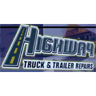 image of Highway Truck & Trailer Repairs Inc