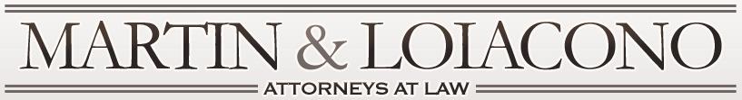 Martin & Loiacono, LLP image 3