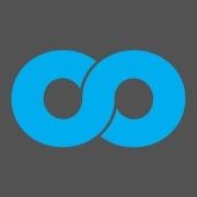 BlueFoot - Wooster, OH - Website Design Services