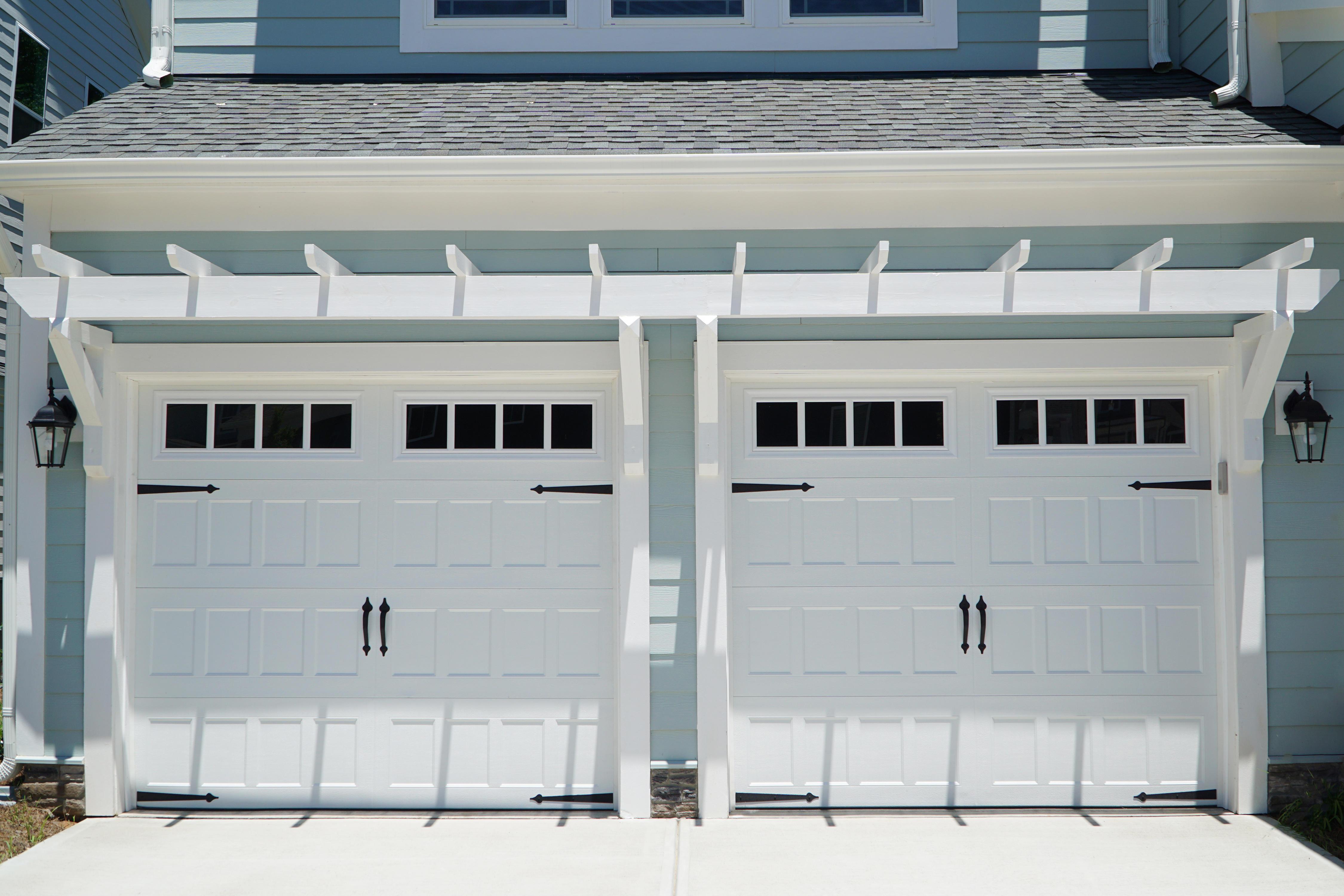 J&S Overhead Garage Door Service in Hampton, VA, photo #75