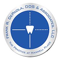 Frank R. DePaola, D.D.S.& Assoc, LLC image 26
