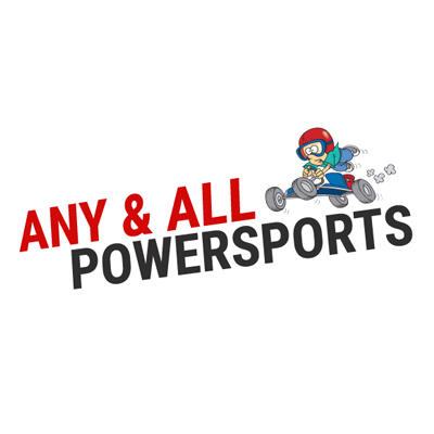 Any & All Powersports - West Jordan, UT 84088 - (801)380-6497 | ShowMeLocal.com