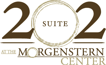 Morgenstern Center for Orbital and Facial Plastic Surgery image 5