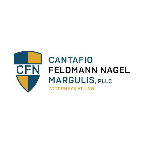 Cantafio Feldmann Nagel Margulis