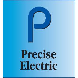 Precise Electric