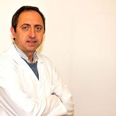 Área Oftalmológica Avanzada - Oftalmología Dexeus